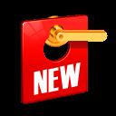 1358402960_new