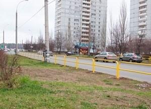 ispolzovanie-regulyatorov-rosta-v-meropriyatiyakh-po-ozeleneniyu-gorodskikh-territori_20180902-144141_1