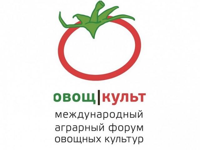 ovosch_kult