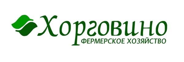 otzyv-ot-ip-gkfkh-kulikov-aleksej-anatolevich-1