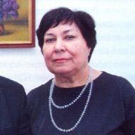 Рекомендации Дорожкиной Л.А.